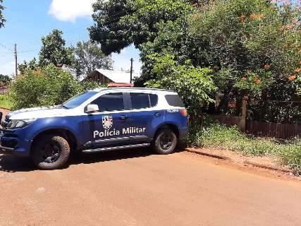 Mais um suspeito morre em confronto com a polícia nesta quinta no interior