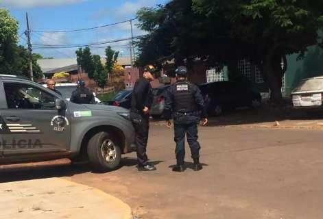 Prefeitura volta atrás e suspende lockdown em Coronel Sapucaia