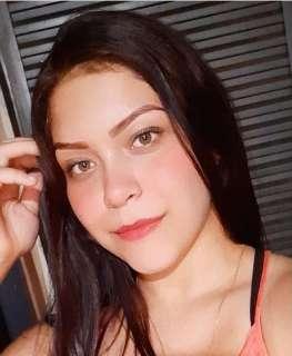 """""""Ela não tinha nada a ver com essa rixa"""", diz pai de jovem morta em tiroteio"""