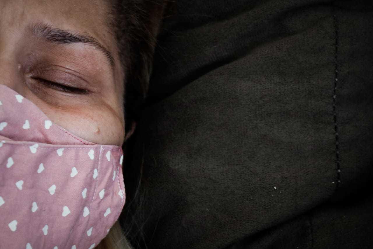 Vítima denunciou que caso aconteceu na madrugada no último 4 (Foto: Henrique Kawaminami)
