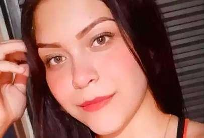 Testemunhas garantem que tiro que matou Pamela partiu de adolescente