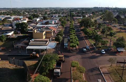 MP quer que município retome lockdown em no máximo 48 horas