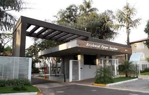 Advogado que deu golpe em asilo é réu mais uma vez e deve R$ 34 mil a condomínio