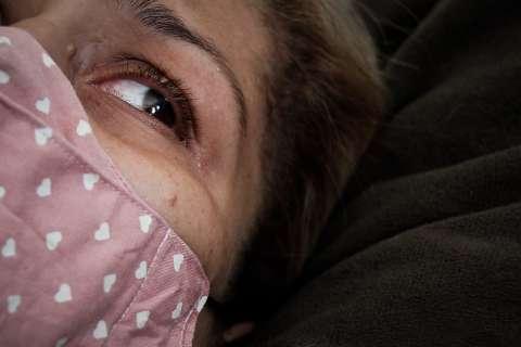 Sem prisão de enfermeiro, medo toma conta e família pensa até em se mudar