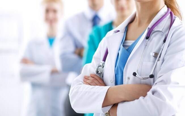 Queremos saber sua opinião sobre planos de saúde privados no Estado (Foto: Reprodução)