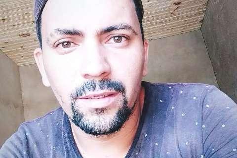 Homem encontrado com tiro na nuca foi assassinado por namorado da ex-mulher