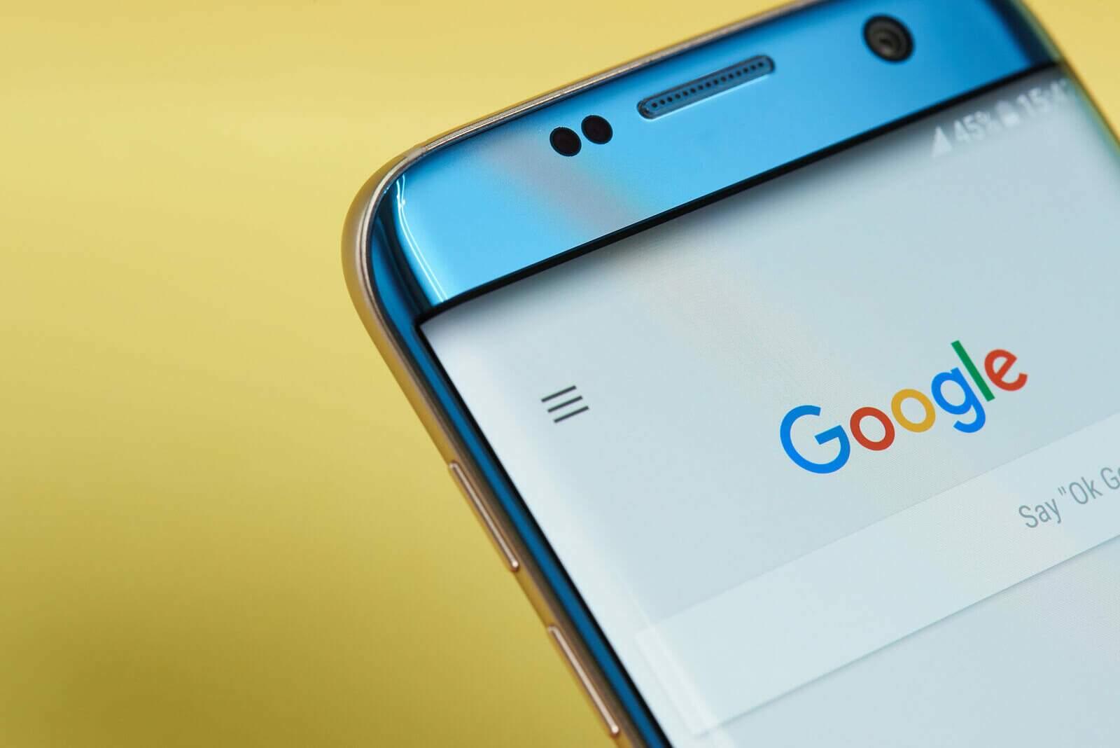 Google oferece capacitação profissional gratuita para mulheres. (Foto: Reprodução)