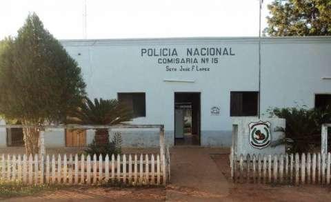 Policial morre e outro fica gravemente ferido em atentado à delegacia