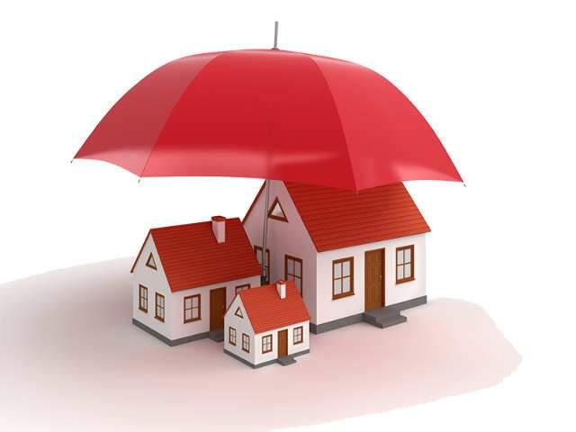 Seguro habitacional e os direitos dos consumidores