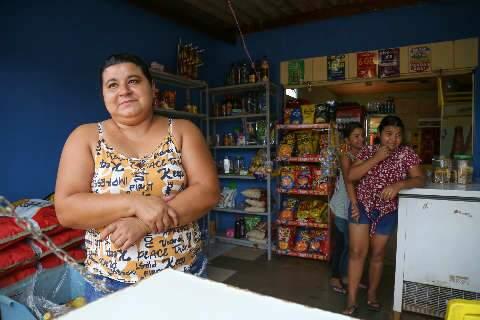 Pandemia comprova: só mulher consegue dar conta de cada vez mais tarefas