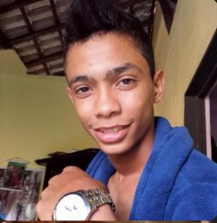 Jovem que foi degolado já havia matado rival e pedido desculpas em rede social