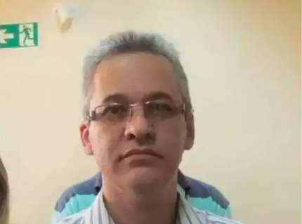 Réu por furto de droga e condenado por estupro, delegado é demitido