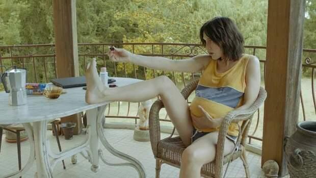 Para homenager as mulheres, programação vai de longa-metragem a city tour (Foto: Reprodução)