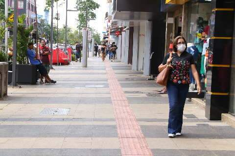 Pressionado, governo publica Diário Oficial sem decreto que impõe restrições