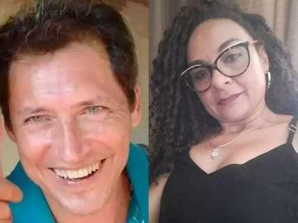 Depressão e suicídio: defesa quer exame de insanidade em ré que matou chargista