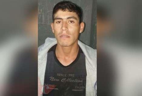 """Irmão de """"homem forte"""" de Jarvis Pavão é executado no Paraguai"""