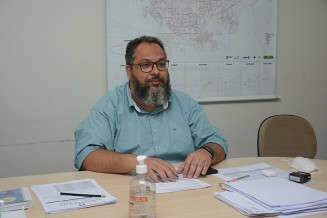 Sob risco do colapso, secretário da 2ª maior cidade de MS pede demissão