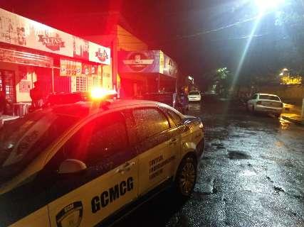Desrespeito continua: Guarda flagra 236 comércios e 3 festas clandestinas