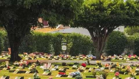 Em hospitais distintos, pai e filho morrem de covid com diferença de 6h