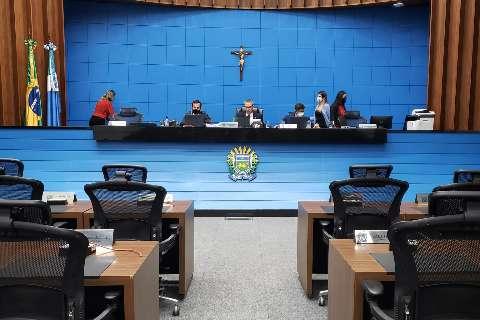 Deputados divergem sobre posicionamento do governador em ampliar restrições