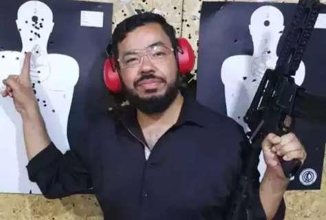 """Por 3 a 1, Supremo mantém investigação contra """"Trutis"""" por atentado fake"""