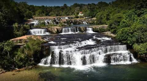 Rio Verde adota medidas para conter visita; Bonito mantém regras