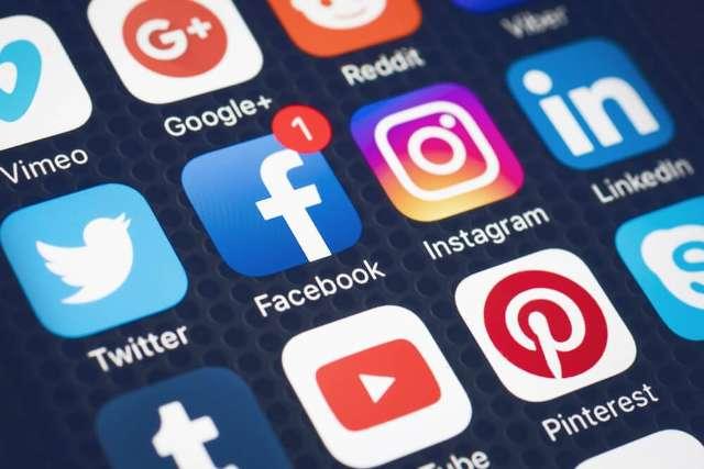 Indenização por problemas das redes sociais - Usuário