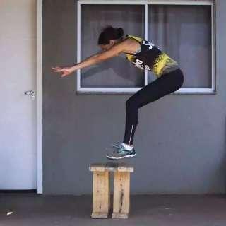 Lives garantem aula de zumba, funcional e pilates para fazer em casa