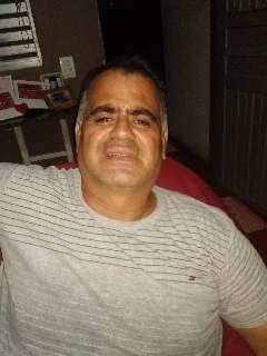 Cinco são presos pela morte de Frank durante cobrança por dívida de cerveja