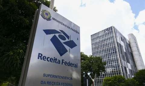 Receita pretende antecipar acesso a declaração pré-preenchida do IR