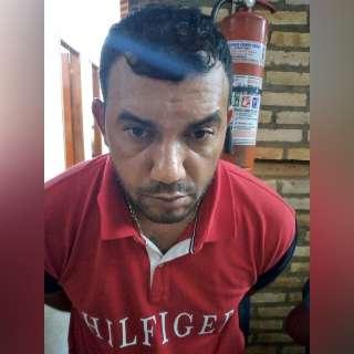 Preso em reunião do PCC, brasileiro foi investigado pela execução de Rafaat