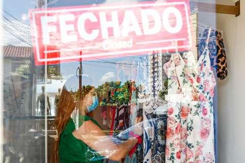 Lojas encaram o delivery e fazem até entrega grátis para convencer consumidor
