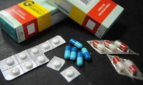 Com base no Youtube, advogado pede na Justiça distribuição de ivermectina em MS