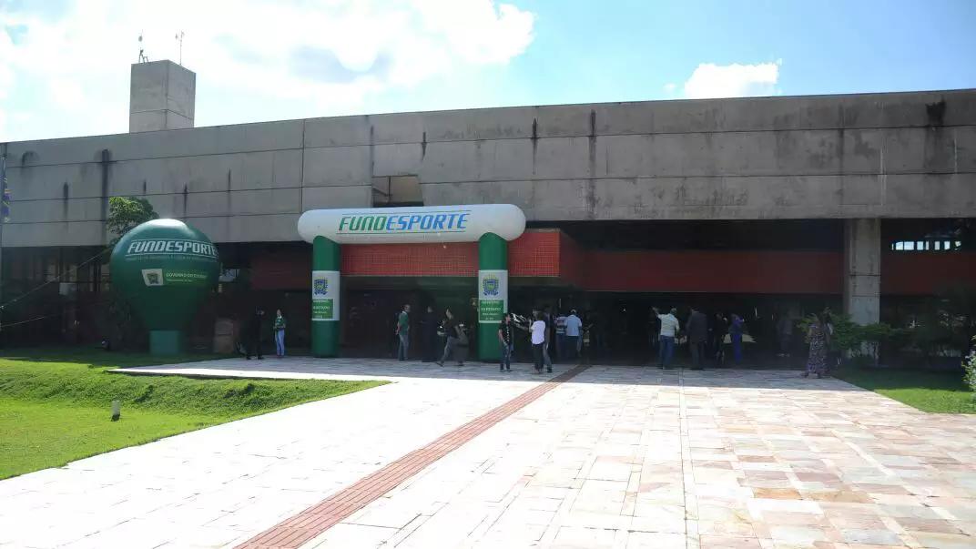 Fundesporte aumenta prazo para candidatos recorrem a Bolsa Atleta e Bolsa Técnico (Foto:Paulo Francis)