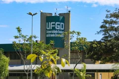 Erro no lançamento de notas prejudica cerca de 100 candidatos do vestibular UFGD
