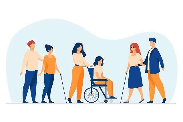 Modalidades de aposentadoria das pessoas com deficiência