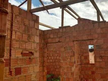 ONG investigada repassou R$ 20 mil a ex-fiscal da prefeitura
