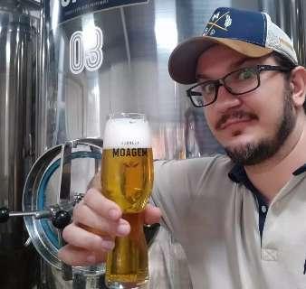 Soja foi parar até na cerveja com a promessa de mais cremosidade