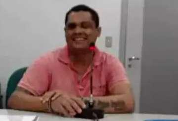 """Quem é """"Boy"""", traficante preso suspeito de mandar no Tijuca"""