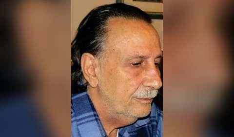 Juiz resolve manter Fahd Jamil preso no Garras e pede perícia médica
