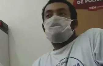 Depoimentos revelam submundo do PCC, a facção que levou Fahd Jamil a se entregar