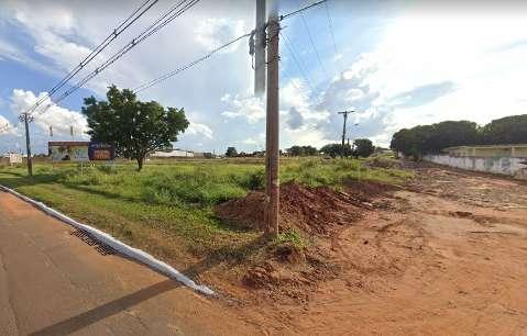 Prefeitura quer aval para vender 19 imóveis avaliados em mais de R$ 7 milhões