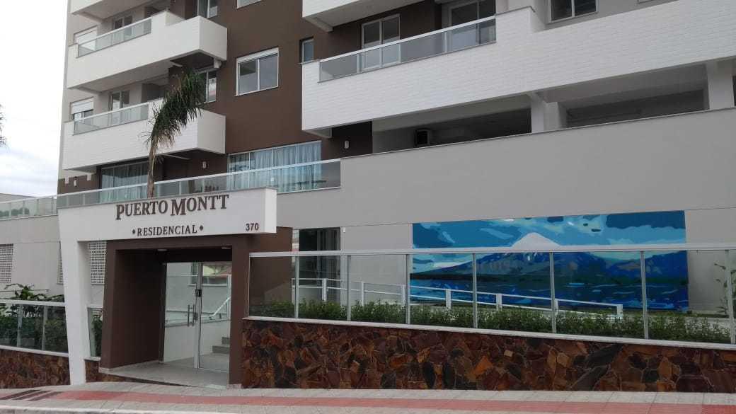 Apartamentos de 2 e 3 dormitórios. (Foto: Divulgação)