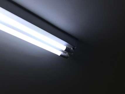 Conta de luz vai ficar mais cara a partir de amanhã