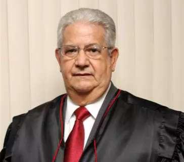 """Juiz aceita ação contra desembargador que liberou precatório """"fura-fila"""" a Name"""