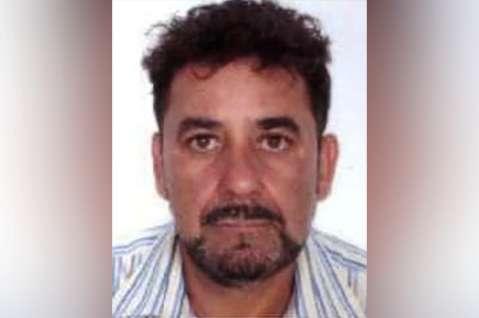 Identificadas mãe e filha executadas na fronteira e polícia caça assassino