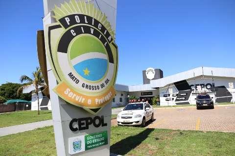 Homem cai em golpe de venda de camionete e perde R$ 50 mil para falso PM