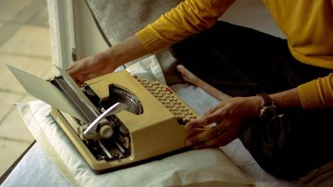 Circuito de autores abre Sesc Arte da Palavra de 2021