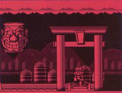 Veja games do Virtual Boy que você nunca vai jogar