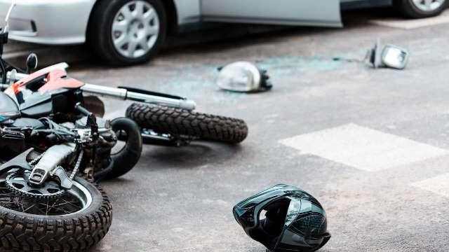 Acidentes em rodovias: Indenização